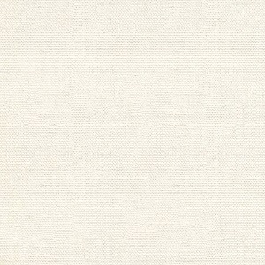The Devonstone Collection Linen Blend in Linen