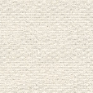 The Devonstone Collection Linen Blend in Ivory