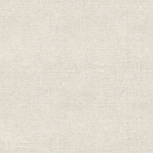 The Devonstone Collection Linen Blend in Champagne