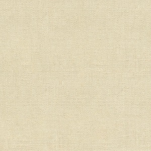 The Devonstone Collection Linen Blend in Sand