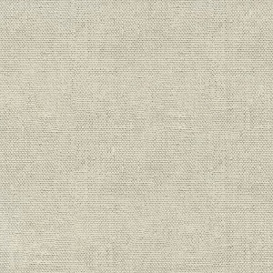 The Devonstone Collection Linen Blend in Putty