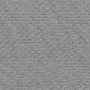 The Devonstone Collection Linen Blend in Smoke
