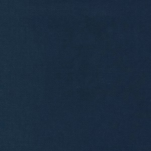 The Devonstone Collection Linen Blend in Navy