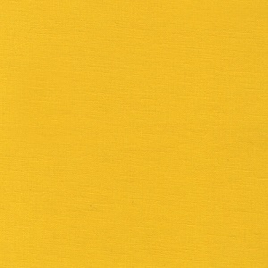 Robert Kaufman - Essex Linen/Cotton Blend - Sunshine