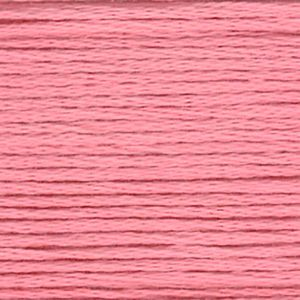 COSMO EMBROIDERY FLOSS 105