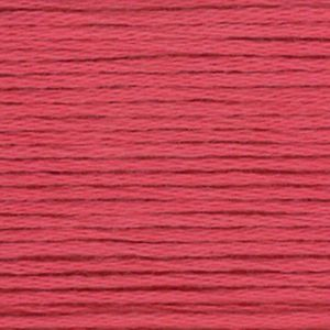 COSMO EMBROIDERY FLOSS 106