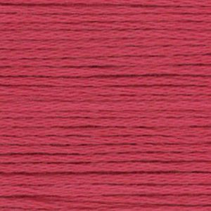 COSMO EMBROIDERY FLOSS 107