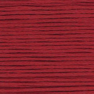 COSMO EMBROIDERY FLOSS 108