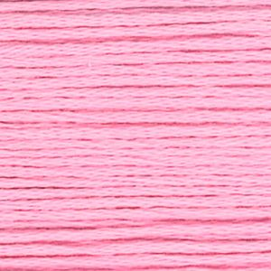 COSMO EMBROIDERY FLOSS 112