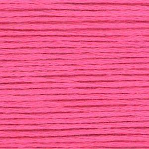 COSMO EMBROIDERY FLOSS 114