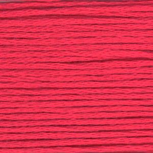 COSMO EMBROIDERY FLOSS 115
