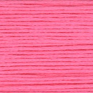 COSMO EMBROIDERY FLOSS 203