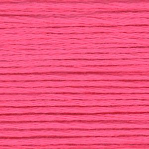 COSMO EMBROIDERY FLOSS 204