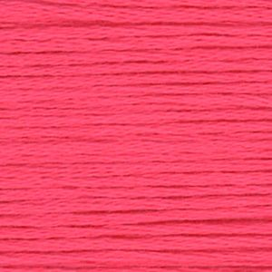 COSMO EMBROIDERY FLOSS 205