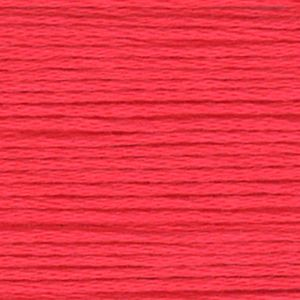 COSMO EMBROIDERY FLOSS 206