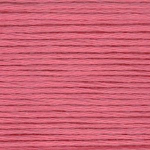 COSMO EMBROIDERY FLOSS 2105