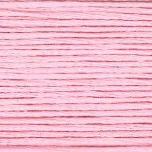 COSMO EMBROIDERY FLOSS 2111