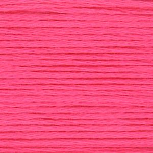 COSMO EMBROIDERY FLOSS 2114