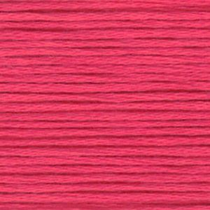 COSMO EMBROIDERY FLOSS 2115