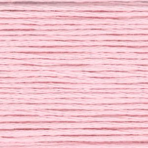 COSMO EMBROIDERY FLOSS 221