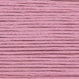 COSMO EMBROIDERY FLOSS 222