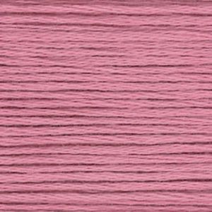 COSMO EMBROIDERY FLOSS 2222