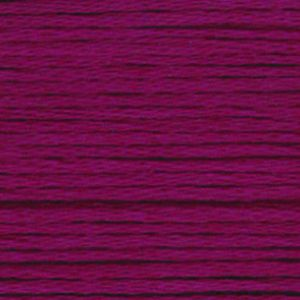 COSMO EMBROIDERY FLOSS 2224