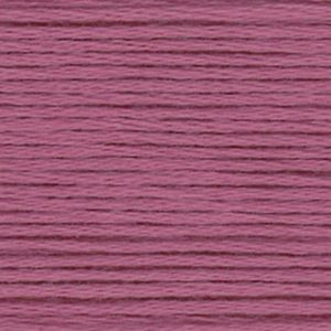 COSMO EMBROIDERY FLOSS 223