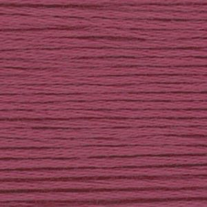 COSMO EMBROIDERY FLOSS 224