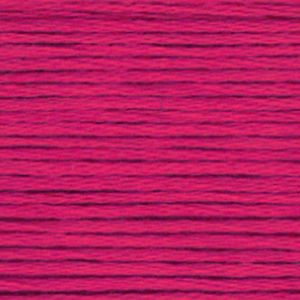 COSMO EMBROIDERY FLOSS 2240