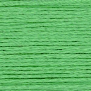 COSMO EMBROIDERY FLOSS 2317