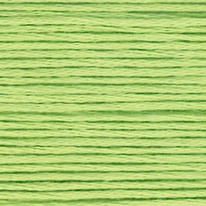 COSMO EMBROIDERY FLOSS 2323