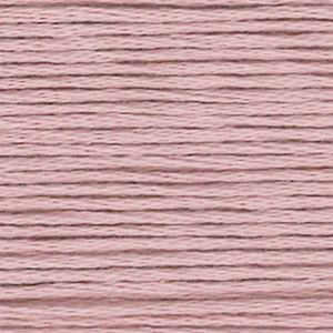 COSMO EMBROIDERY FLOSS 233