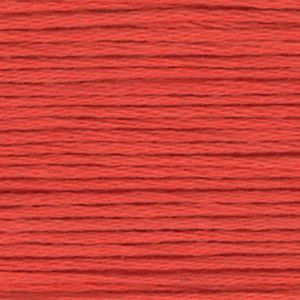 COSMO EMBROIDERY FLOSS 2343