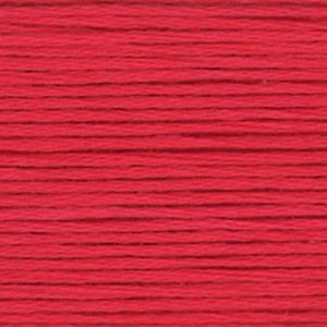 COSMO EMBROIDERY FLOSS 240