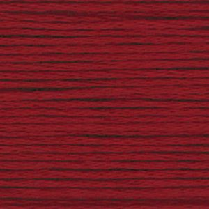 COSMO EMBROIDERY FLOSS 245