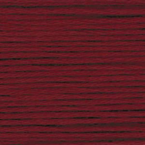 COSMO EMBROIDERY FLOSS 246