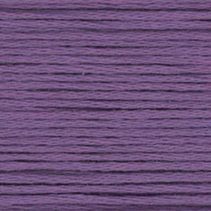 COSMO EMBROIDERY FLOSS 264