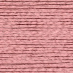 COSMO EMBROIDERY FLOSS 2652