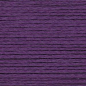 COSMO EMBROIDERY FLOSS 266
