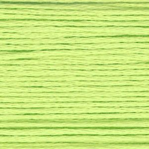 COSMO EMBROIDERY FLOSS 269