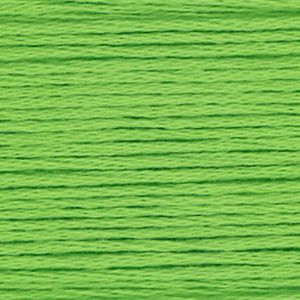 COSMO EMBROIDERY FLOSS 271