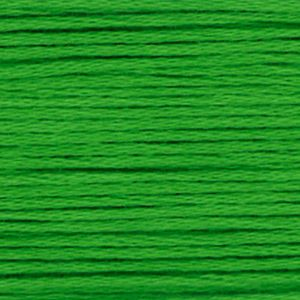 COSMO EMBROIDERY FLOSS 273