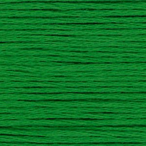 COSMO EMBROIDERY FLOSS 274