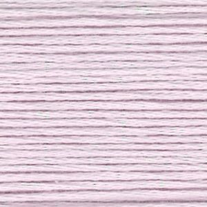 COSMO EMBROIDERY FLOSS 281