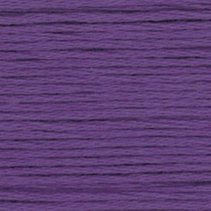 COSMO EMBROIDERY FLOSS 285