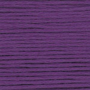 COSMO EMBROIDERY FLOSS 286
