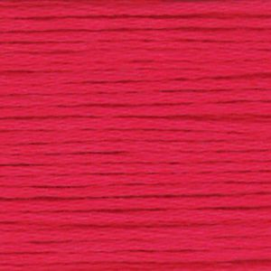 COSMO EMBROIDERY FLOSS 3115