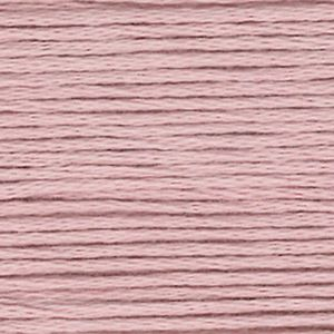 COSMO EMBROIDERY FLOSS 431