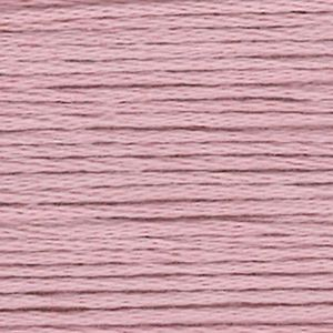 COSMO EMBROIDERY FLOSS 432